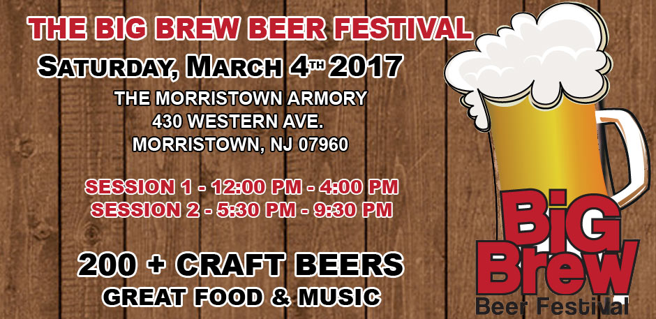 bbbf-slider-morristown-march-4-2017