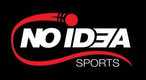 No Idea Logo - BLK - 2 color - RGB-1