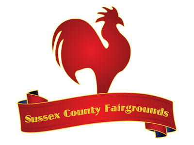 sussex-fairgrounds-logo