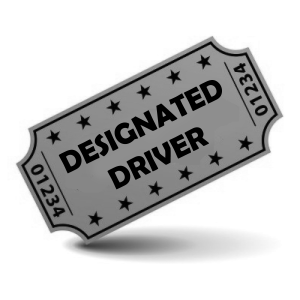 Designated-Driver_ticket