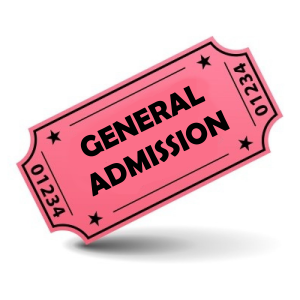GA_Ticket